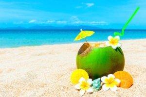 entspannung-als-blogger