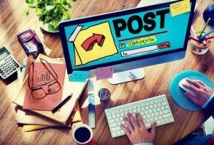 erfolgreiche-blog-posts-internetblogger-de