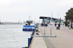 faehrhafen_warnemuende