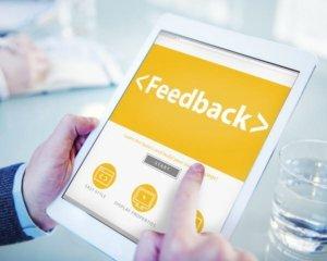 feedback-auf-blog-kommentier-freitag-internetblogger-de