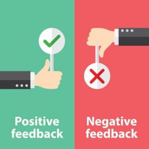 feedback-auf-blog-kommentier-sonntag-26072015