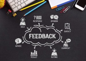 feedback-auf-blogs-24022016-internetblogger-de