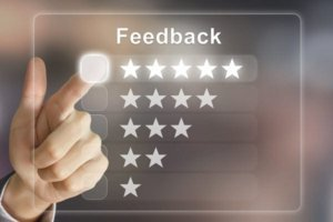 feedback-auf-blogs-internetblogger-de-26122015