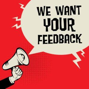 feedback-auf-blogs-kommentier-freitag-09012016