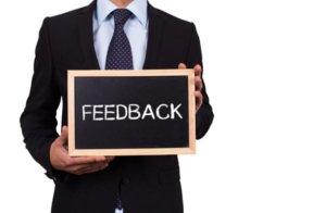 feedback-auf-blogs-kommentier-samstag-internetblogger-de