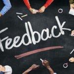 Mein heutiges Vorhaben: 5-10 fremde Blogs zu kommentieren