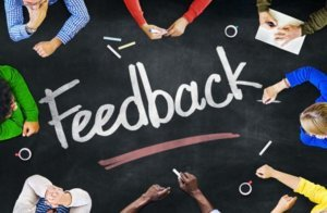 feedback-auf-blogs-und-blog-kommentare-sind-wichtig