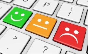 feedback-auf-internetblogger-de