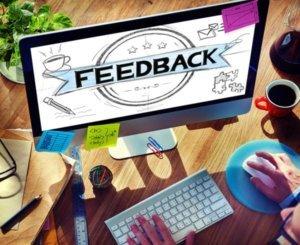 feedback-blogger-kommentier-samstag-internetblogger-de-10102015