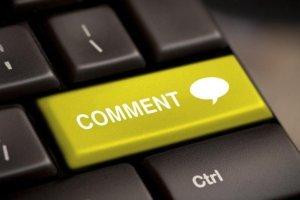 feedback-freitag-internetblogger-de-29072016