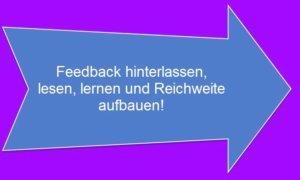 feedback-hinterlassen-lesen-lernen-reichweite-aufbauen-internetblogger-de