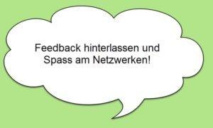 feedback-hinterlassen-spass-am-netzwerken