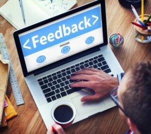 feedback-im-blog-internetblogger-de