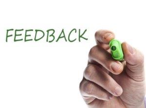 feedback-kommentierrunde-internetblogger-de-vom-16012015