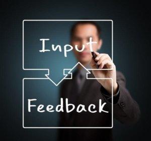 feedback-sonntag-31012016-internetblogger-de