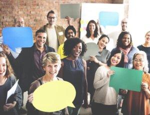 feedback-und-kommunikation-internetblogger-de-freitag