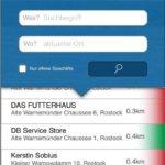 Öffnungszeiten App nun auch für HTML 5