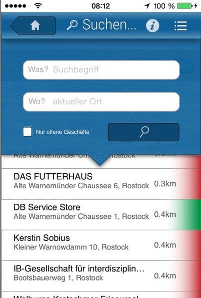 öffnungszeitenbuch-app-iphone-suchen-mit-der-app