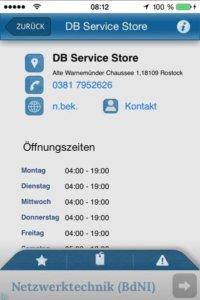 öffnungszeitenbuch-app-iphone-suchtreffer