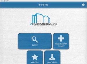 öffnungszeitenbuch-html5-app