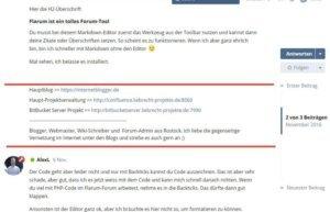 flarum-extension-signatur-installation-internetblogger-de