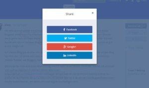 flarum-forum-social-share-buttons-zum-anklicken