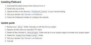 flatboard-forum-0-8-1-upgrade-hinweise