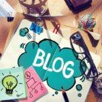 PHP-Forum-Software, die ein Blog Modul oder Plugin hat