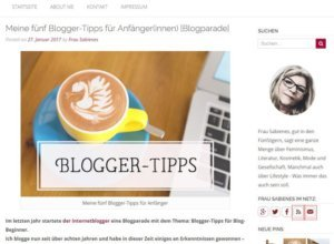 frau-sabienes-de-blogger-tipps-internetblogger-de