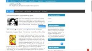 frauen-blog-lesen-abs-textandmore-de-internetblogger-de