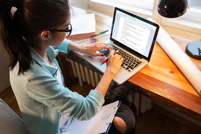 3 Frauen Blogs vorgestellt – Internetblogger.de