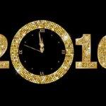 Internetblogger.de wünscht frohes Neues Jahr 2016