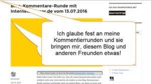frohes-weihnachten-blog-kommentare-runden-internetblogger-de