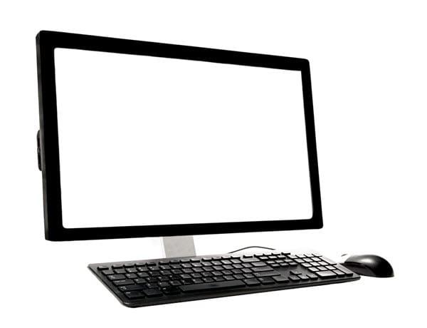 Hardware-Anforderungen für einen aktuellen Gaming PC