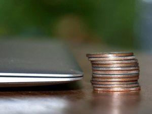 geldverdienen-im-internet