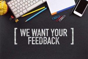 gesucht-wird-blog-feedback-internetblogger-de