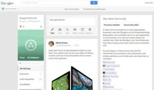 google-plus-blogparade-techniksurfer-de-13102015