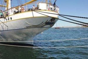 gorch-fock-segelschiff-hansesail-2015-internetblogger-de