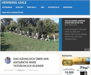 henning-uhle-eu-blog-im-frontend-internetblogger-de
