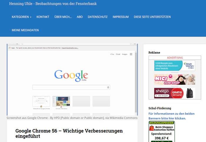 henning-uhle-eu-googlechrome56-verbesserungen-internetblogger-de