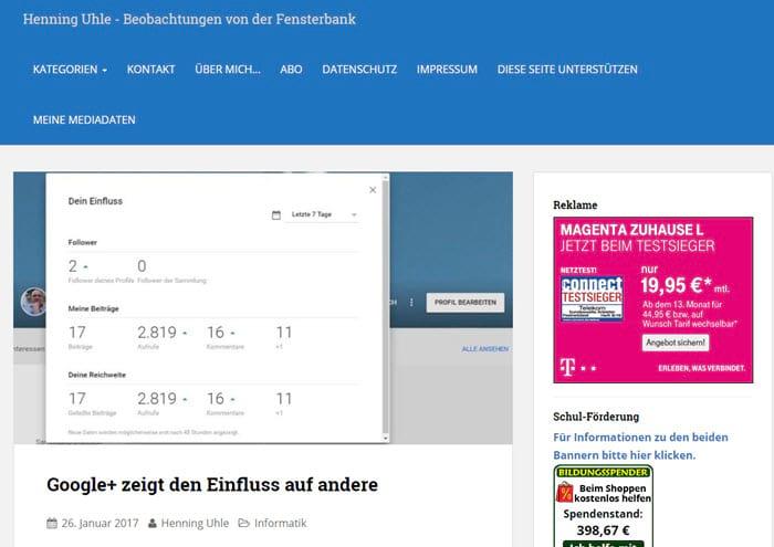 henning-uhle-eu-googleplus-einfluss-option-internetblogger-de