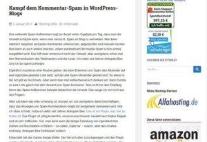 henning-uhle-eu-kampf-dem-kommentarspam-wordpress-blogs-internetblogger-de