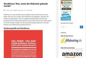 henning-uhle-eu-was-wenn-das-blog-gehackt-wurde-internetblogger-de