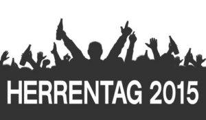 herrentag 2015