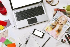 hobby-blogger