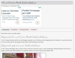 hollis-allerlei-de-plastik-weihnachtsbaum-blogparade-blogparade-guru