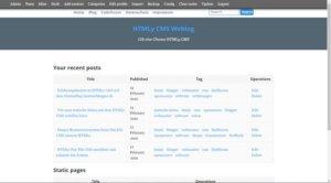 htmly-cms-admin-panel-im-backend-internetblogger-de