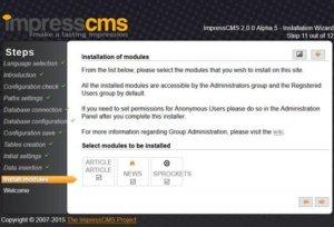 installation-schritt11-modulinstallation