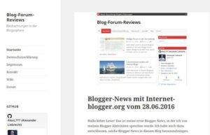 internet-blogger-org-blog-foren-reviews-frontend