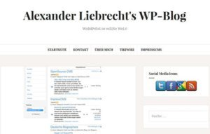 internetblogger-at-alexander-liebrecht-blog